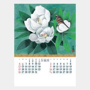 花鳥〔シャッターメモ〕